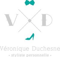 Logo_veroniqueduchesne.com_footer